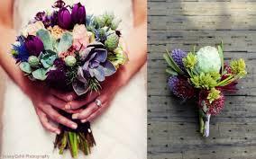 wedding flowers los angeles and bloom wedding flowers santa wedding flowers los