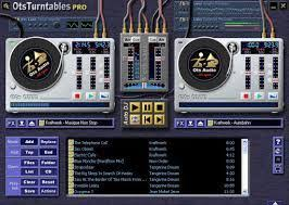 dj apk dj mixer free and pro apk app for android 9apps