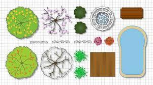 top pattern design software landscape design tools home ideas pinterest landscape designs