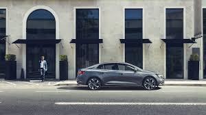 new renault megane sedan accessories all new megane grand coupe renault cars renault
