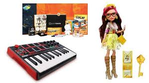 best gifts for 2016 10 cool toys heavy