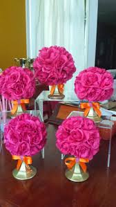 Birthday Decorations For Husband At Home by Best 20 60th Birthday Party Decorations Ideas On Pinterest