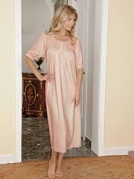 schweitzer linen delila luxury nightwear schweitzer linen