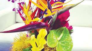 flowers of easter u2014 saturday magazine u2014 the guardian nigeria