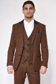 men u0027s casual and formal blazers and jackets from marc darcy