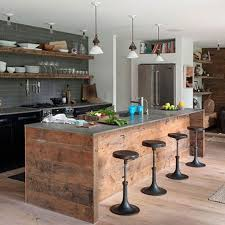 Small Kitchen Floor Plans by 50 Small Kitchen Ideas And Designs U2014 Renoguide