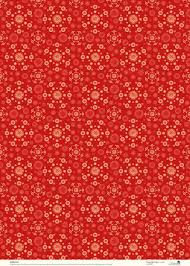 themed wrapping paper infectious christmas wrapping paper with patterns inspired by