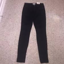 Mudd Skinny Jeans 71 Off Mudd Denim Junior Mudd Skinny Jeans From Kim U0027s Closet On