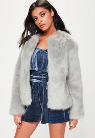coats jackets shop women s coats online missguided