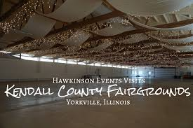 Yorkville Home Design Center The Meadowhawk Lodge U2013 Yorkville Illinois U2013 Hawkinson Events