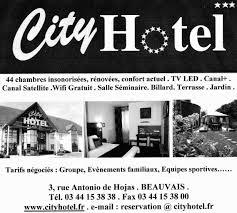 chambre des metiers beauvais city hotel beauvais pub 2013 1 jpg