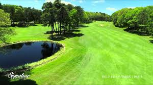 hyannis golf course youtube