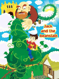 jack and the beanstalk images activity shelter