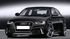 how much is an audi a4 audi a5 sportback 2017 model price in pakistan specs features pics