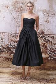 where to get bridesmaid dresses best 25 taffeta dress ideas on 1950s fashion dresses