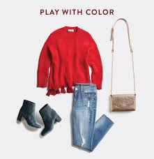 how to wash light colored clothes can i wear light wash jeans in the winter stitch fix style