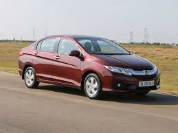 honda car with price honda hikes cars prices across all models zigwheels