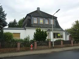 Haus Mit Grundst K Einfamilienhaus Mit Großem Grundstück In Broitzem