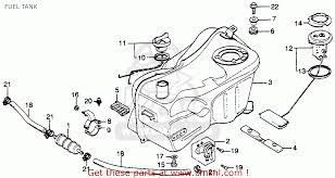 yamaha g1 golf cart solenoid wiring diagram u2013 the wiring diagram