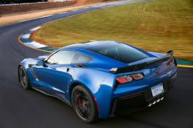 2017 chevrolet corvette z06 msrp new corvette z06 priced in europe arrives in spring 2015