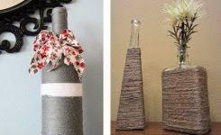 Craft Ideas For Bathroom by Elegant Bathroom Design Best 25 Small Elegant Bathroom Ideas On