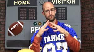 sports asl american sign language youtube