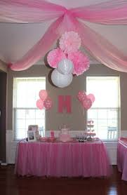 136 best baby shower images on pinterest parties baby shower