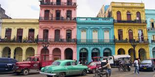 can you travel to cuba images You can still visit cuba despite the new travel warning jpg