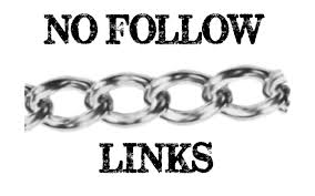 follow links vs no follow links what u0027s the difference wordstream