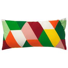 decorations ikea chaise cushion ikea cushions outdoor seat
