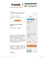 office manager cover letter with salary requirements fillable