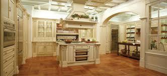 Kitchen Renovation Design Ideas Voyanga Com Classic Italian Kitchen Design Cabinet