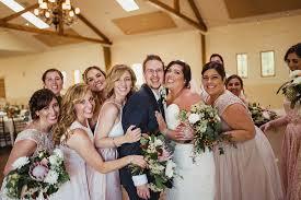Flower Farm Loomis - gorgeous flower farm inn wedding loomis ca erica jonathan