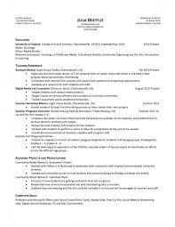 cover letter resumer sample resume sample format resume samples