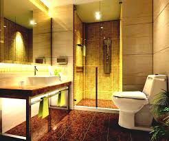 modern half bathroom ideas gorgeous home design