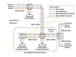 1616 dsc smoke detector wiring diagram motion sensor wiring