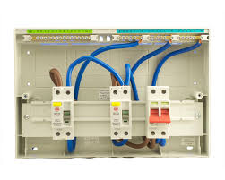 nhrs10sslhi wylex 10 way configurable high integrity 17th
