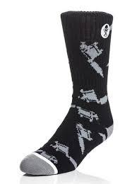 men u0027s socks punk indie u0026 tattoo accessories inked shop