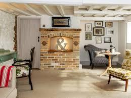 brockenhurst cottage in brockenhurst selfcatering travel
