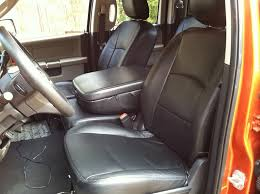 2010 dodge ram seat covers 2008 dodge ram 1500 leather seat covers velcromag