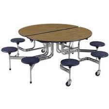 cafeteria benches elongated mobile stool cafeteria tables at schoolsin