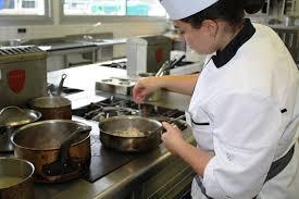 cap cuisine correspondance formation cap cuisine par correspondance cap cuisine alternance à