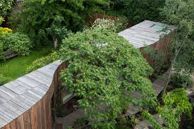 The Treehouse London Gallery Of Tree House 6a Architects 7