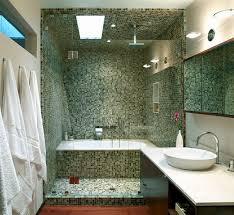 bathroom tub and shower ideas bathroom tub shower ideas home design and idea