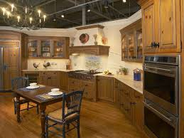 kitchen 54 combine country kitchen ideas and dining room with