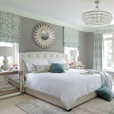 Best Color Trend Grey  Aqua Images On Pinterest Home - Grey bedroom colors
