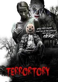 horror highlights new halloween items from horror decor