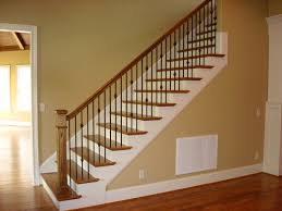 Unique Stairs Design Staircase Types Home Planning Ideas 2018