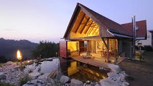 Kleinhaus Kaufen Ferienhaus österreich