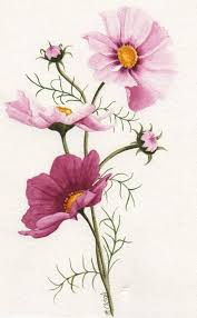 Birth Flowers By Month - october tattoos and body art pinterest body art and tattoo